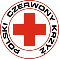 Akcja poboru krwi – powiat przeworski