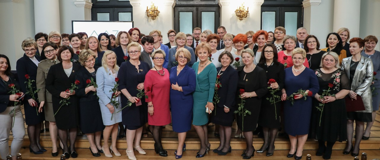 Foto: www.mz.gov.pl